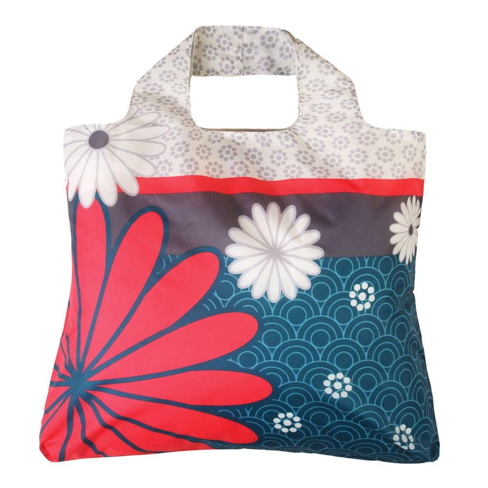 【ギフト用】エコバッグ Sunkissed Bag 4