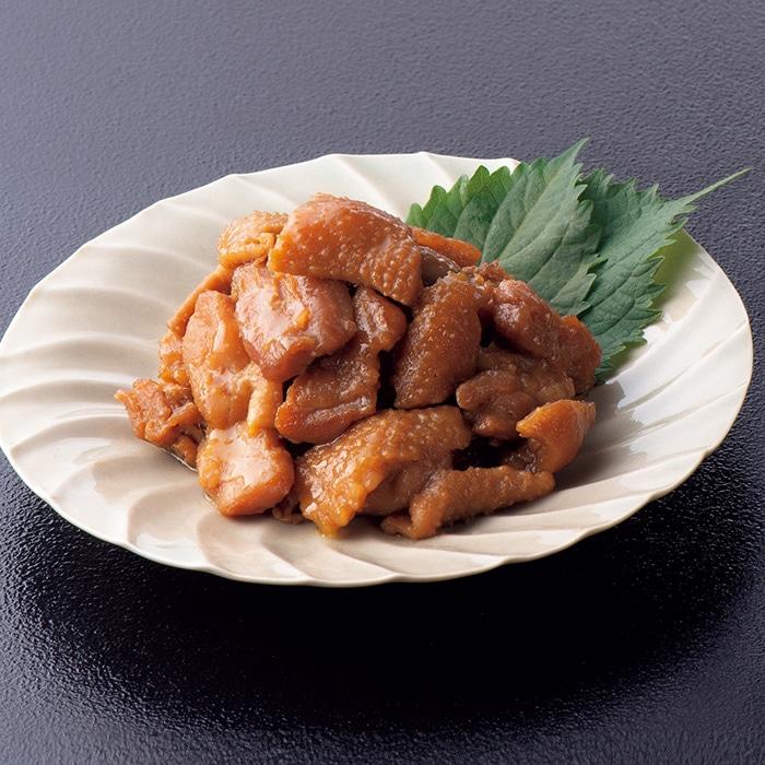 宮崎県 みやざき地頭鶏味噌焼き鳥