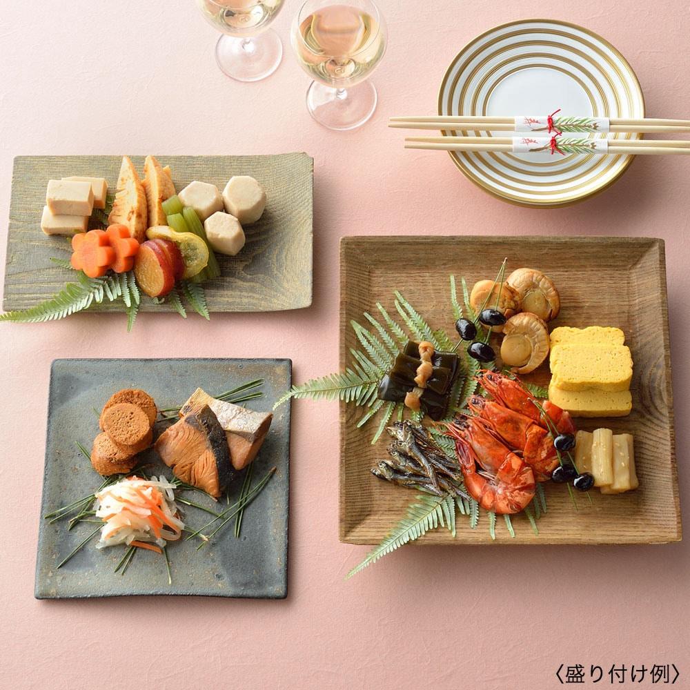 おせち料理 葵 24品(3〜4人前)