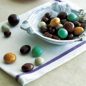チョコレートボールBOX