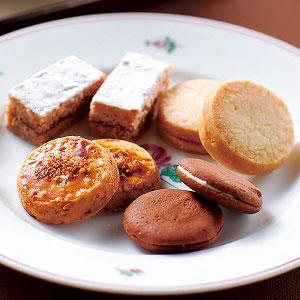 テーベッカライ グロース(4種類)