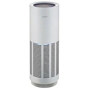 空気清浄機 AP−C200 ホワイト