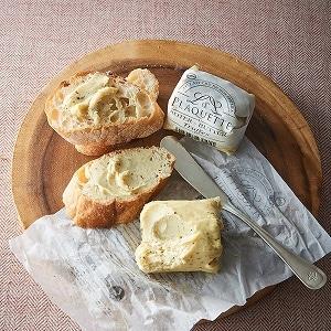 発酵バター トリュフ