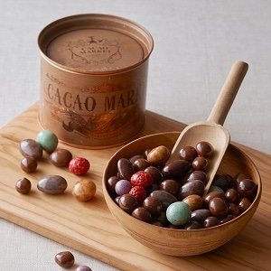 チョコレートボール アソート