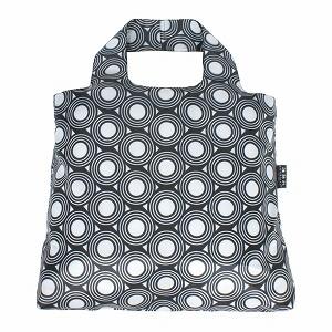 【ご自宅用】エコバッグ Etonico Bag 2