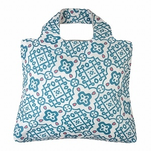 【ご自宅用】エコバッグ Sunkissed Bag 2