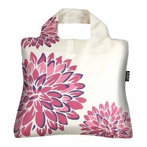 【ギフト用】エコバッグ Oriental Spice Bag 2
