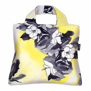 【ギフト用】エコバッグ Summer Splash Bag 3