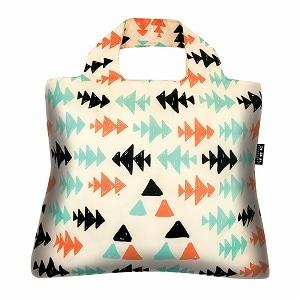 【ギフト用】エコバッグ Paleo Bag 3