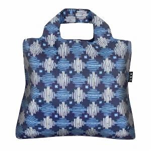 【ギフト用】エコバッグ Tokyo Bag 4