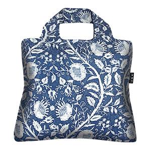 【ギフト用】エコバッグ Tokyo Bag 1
