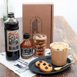 knut cafe