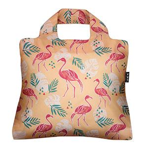 【ご自宅用】エコバッグ Palm Springs Bag 1