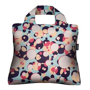 【ご自宅用】エコバッグ Palm Springs Bag 2