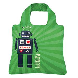【ギフト用】エコバッグ(キッズ) Kids Bag 12