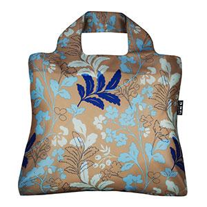 【ご自宅用】エコバッグ Mallorca Bag 5