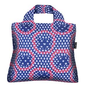 【ご自宅用】エコバッグ Tokyo Bag 2