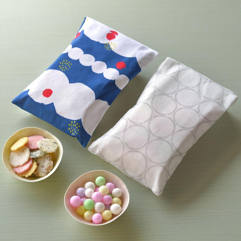 福よせ菓子袋 詰合せ 2種セット