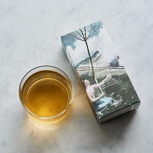 きしまめ茶