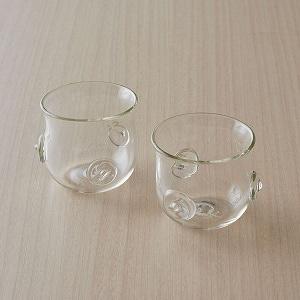 村松学さんのペアプラントカップ