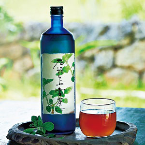 石垣島富茶 2本