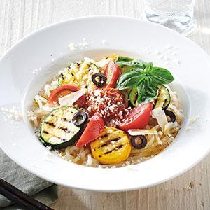 つるしこ東京冷麺